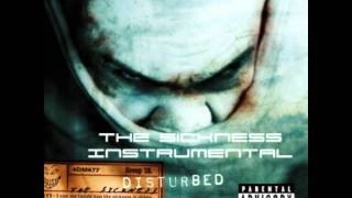 Disturbed The Sickness Instrumental 03 Stupify
