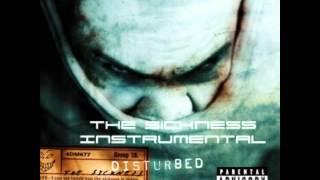 Disturbed The Sickness Instrumental 03 Stupify