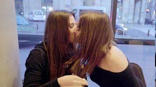BEKStejdż - Vlog o świętach i zawartości torebki Nadii