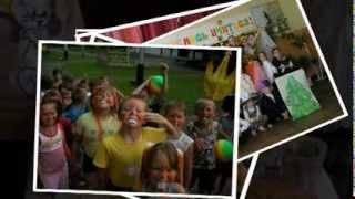 Учитель года - Развитие творческих способностей детей