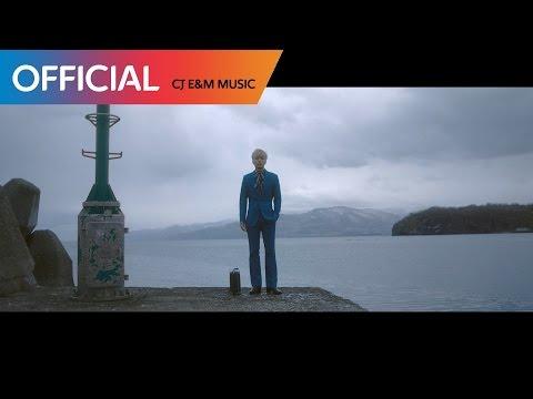 로이킴 (Roy Kim) - 문득 (Suddenly) (MAIN TITLE) MV