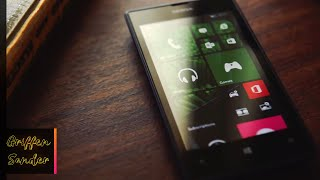 Nokia Lumia 520 2018 Review - The most popular Windows Phone 6 years later...