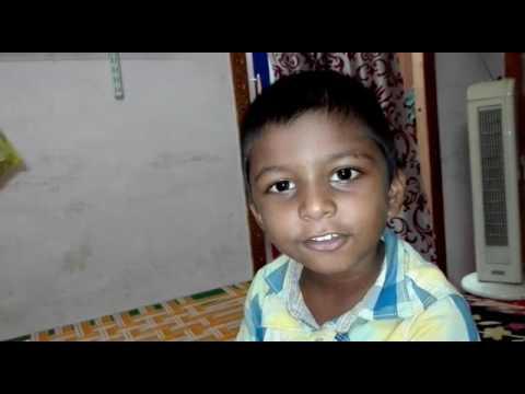 Bichagadu song,joshith thanay song singing,Rjpt  p