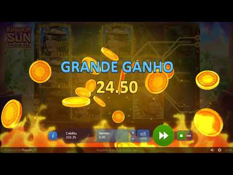 Spiel Kletterer Casino