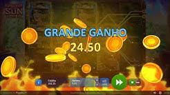 Online Casino Slot Machines Spielautomaten Bonus - Casino Slots Bonus