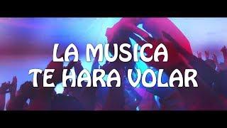 Camila Cabello - Crying in the club ( Spanish Version) | Mauricio Pastor