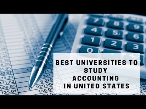 best-universities-to-study-accounting-in-united-states-|-free-apply.com