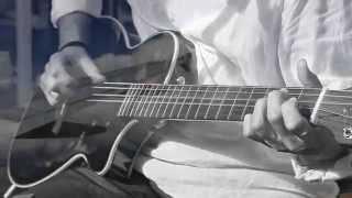 ТОМАС - Тишина (live версия)