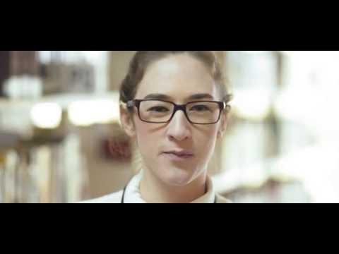 ITESM Campus Chihuahua - Un Buen Profesor