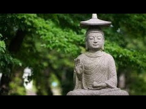 Buddhist Documentary HD 2017 Searching For A Miracle RT