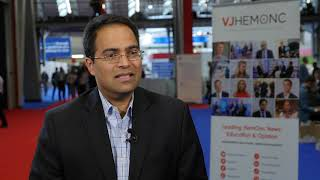 Analysis of JAK inhibitors and risk of secondary B-cell lymphomas in MPN patients