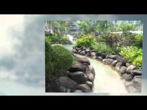 259 Alex Beach Resort, 180 Alex Pde, Alex Headland