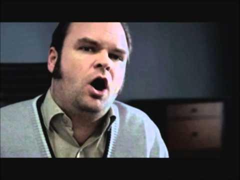 trekant orgasme norsk film sexscener