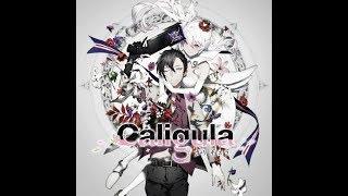 Калигула 12 серия END [AniLibria]