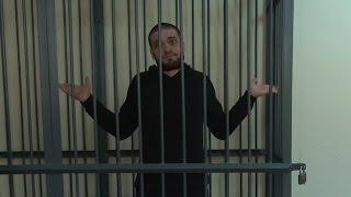 Виктора Коэна признали виновным в убийстве