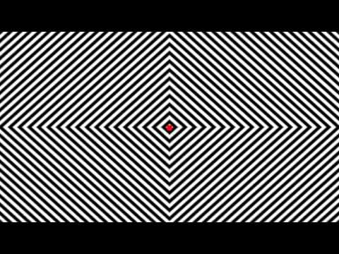 INSANE OPTICAL ILLUSION