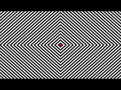 optical illusions youtube # 16