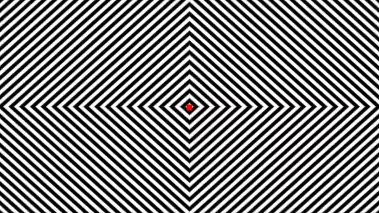 optical illusions youtube # 4
