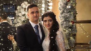 Самая Красивая Таджикская Свадьба, TAJIK WEDDING 2018