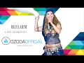 Ozoda Orzularim 2 Party Official Channel mp3