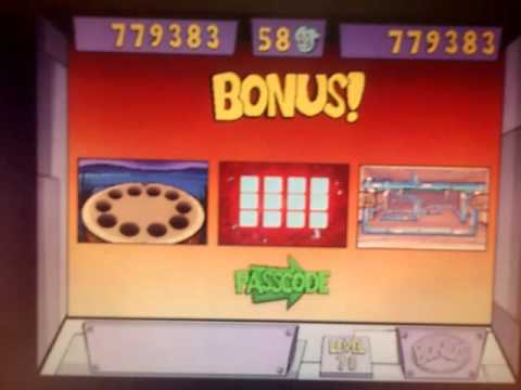 lets play pajama sam lost and found part 17 levels 76 -79 |