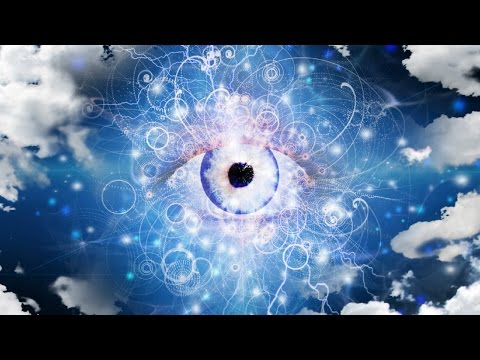 Opening the Third Eye Meditation Exercise | Enhance Psychic Abilities | Clairvoyance Meditation