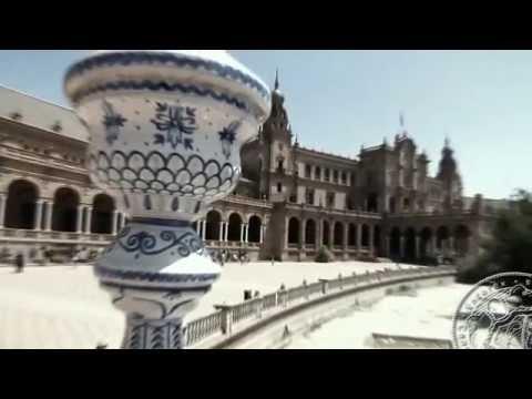 Sevilla Spanish School
