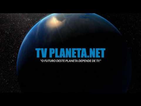 TV PLANETA.NET 2017