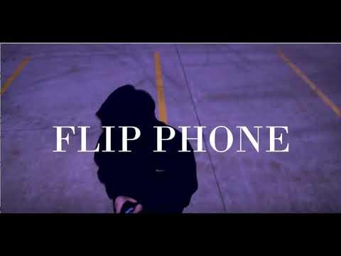 Oliver Francis - Flip Phone Instrumental (Reprod. WallyWonder)