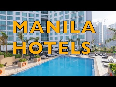 Travel Tips to Manila Part 5