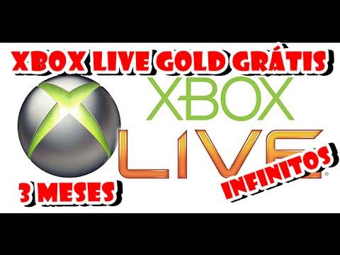 Xbox Gold Mitgliedschaft Spiele Kostenlos