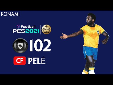 top-15-best-legends-players-that-everyone-want-in-pes-2021-mobile-|-pes-2021-|-zaki-pes-official-|