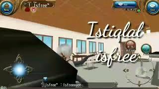 New Serial Code- Toram Online
