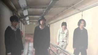 RADLOCKS 3 「楽器で第一印象」 2011.04.18