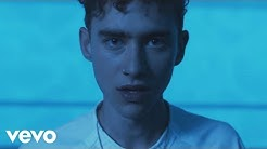 Years & Years - Take Shelter (Official Video)