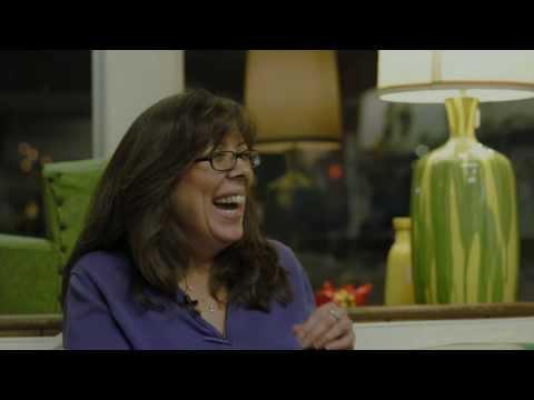 American Dealers Trailer