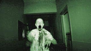 Top 5 - Psychiatrie Horrorfilme mit Trailer