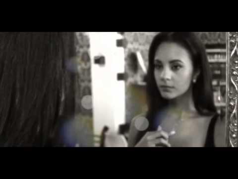 Miss South Africa 2013 Marilyn Ramos' Testimony Trailer