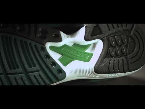 adidas Originals Torsion Allegra from YouTube · Duration:  34 seconds