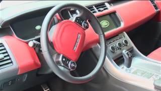 У Києві поліцейські повернули вкрадене авто екс-футболісту «Динамо»