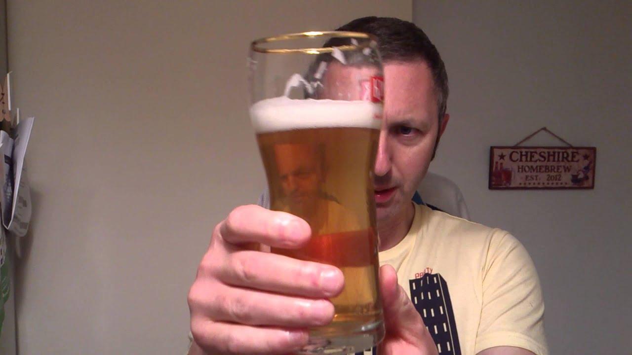 Wilko light golden lager youtube wilko light golden lager solutioingenieria Choice Image