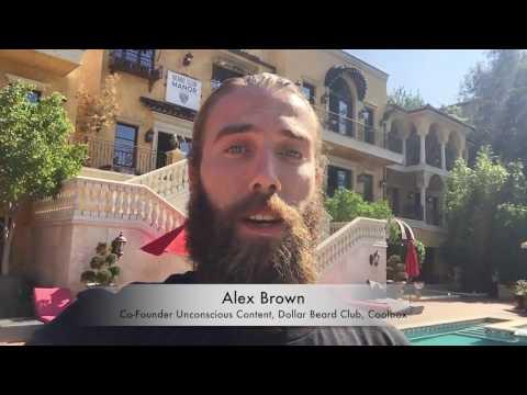 Alex Brown Qualia Testimonial - Neurohacker.com