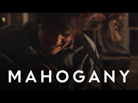 Sivu - Better Man Than He | Mahogany Introducing