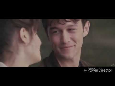 5-seconds-of-summer---beside-you/story-of-another-us-(music-video)