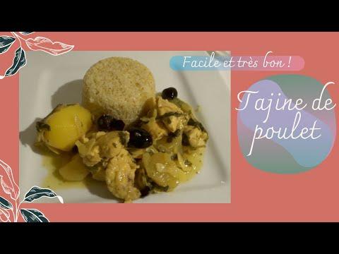 tajine-de-poulet-revisité-a-ma-façon!-by-cyril-lignac-😍