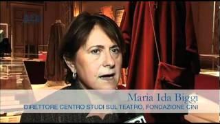Eleonora Duse, Musa dell