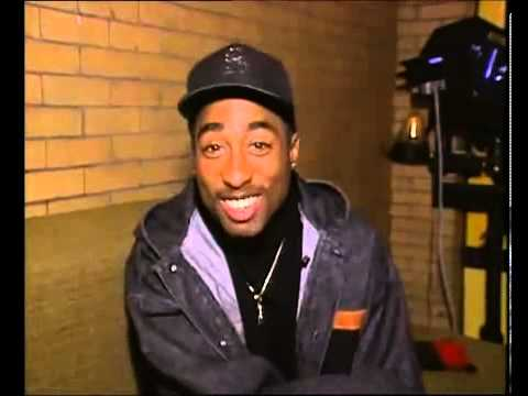 2Pac - Listen to your Heart Remix VIDEO + LYRICS