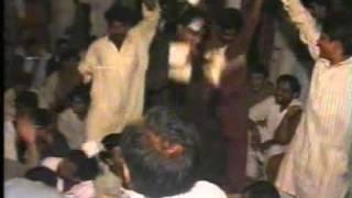 baba lal shah Murree