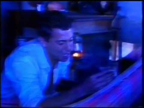 CHAMADA DA NOVELA PANTANAL (TV MANCHETE, 1990)