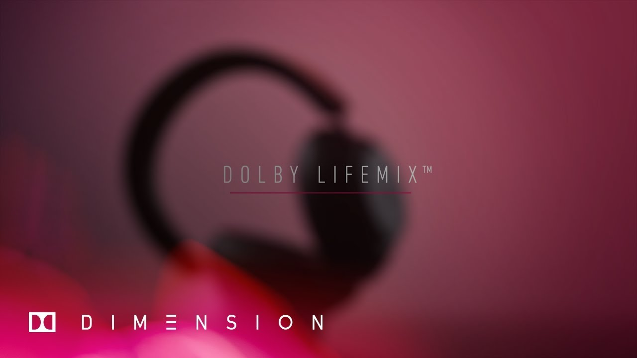 Get Answers to Common Questions with Videos   Dolby